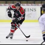 Ljungby-Hockey-04