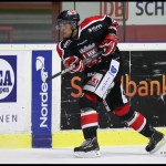 Ljungby-Hockey-05