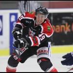 Ljungby-Hockey-06
