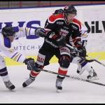 Ljungby-Hockey-07