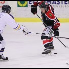 Ljungby Hockey