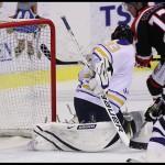 Ljungby-Hockey-09