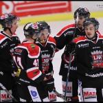 Ljungby-Hockey-11