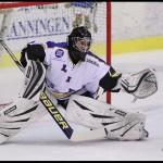Ljungby-Hockey-12