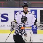 Ljungby-Hockey-13