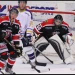 Ljungby-Hockey-14
