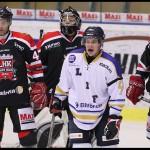 Ljungby-Hockey-15