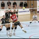 Ljungby-Hylte-Halmstad-08