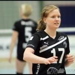 Ljungby-Hylte-Halmstad-15