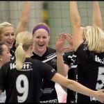 Ljungby-volley-01