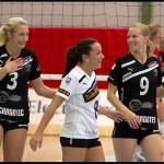 Ljungby-volley-03