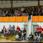Ljungby-volley-04