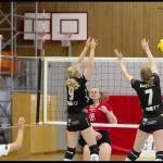 Ljungby-volley-05