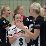 Ljungby-volley-06