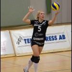 Ljungby-volley-07