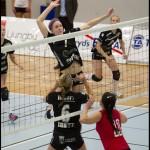 Ljungby-volley-08