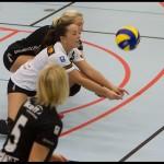 Ljungby-volley-09