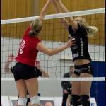 Ljungby-volley-10