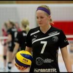 Ljungby-volley-11