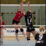 Ljungby-volley-12