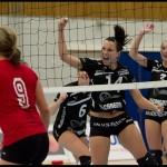 Ljungby-volley-15