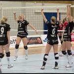 Ljungby-volley-18