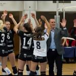 Ljungby-volley-19
