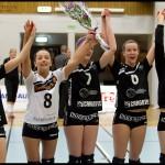 Ljungby-volley-20