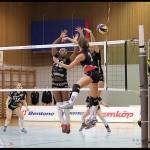 Ljungby-volley-Goteborg-01