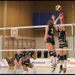Ljungby-volley-Goteborg-02