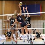 Ljungby-volley-Goteborg-03