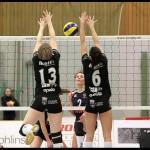 Ljungby-volley-Goteborg-04