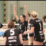 Ljungby-volley-Goteborg-05