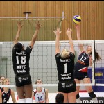 Ljungby-volley-Goteborg-06