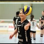 Ljungby-volley-Goteborg-07