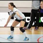 Ljungby-volley-Goteborg-09