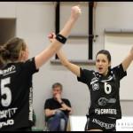 Ljungby-volley-Goteborg-10