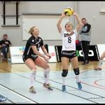 Ljungby-volley-Goteborg-11
