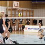 Ljungby-volley-Goteborg-12