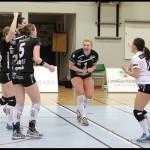 Ljungby-volley-Goteborg-13