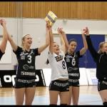 Ljungby-volley-Goteborg-14