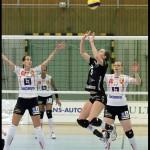 Ljungby_Volley-Katrineholm_Fotograf_i_Ljungby_Fredrik_Skog-01