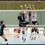 Ljungby_Volley-Katrineholm_Fotograf_i_Ljungby_Fredrik_Skog-02