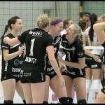 Ljungby_Volley-Katrineholm_Fotograf_i_Ljungby_Fredrik_Skog-03