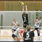 Ljungby_Volley-Katrineholm_Fotograf_i_Ljungby_Fredrik_Skog-04