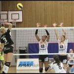 Ljungby_Volley-Katrineholm_Fotograf_i_Ljungby_Fredrik_Skog-05