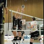 Ljungby_Volley-Katrineholm_Fotograf_i_Ljungby_Fredrik_Skog-06