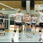Ljungby_Volley-Katrineholm_Fotograf_i_Ljungby_Fredrik_Skog-07