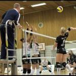 Ljungby_Volley-Katrineholm_Fotograf_i_Ljungby_Fredrik_Skog-08