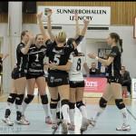 Ljungby_Volley-Katrineholm_Fotograf_i_Ljungby_Fredrik_Skog-09